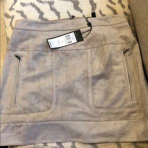 Bcbg skirt